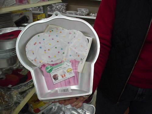 Cupcake Cake Pan Cupcake Cake Birthday Cakes For Women
