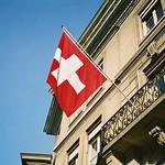 The Clock is Ticking in Switzerland