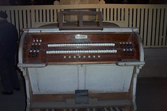keyboard, organ, electronic instrument,