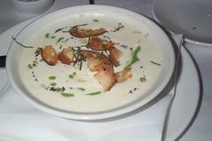 Samode Haveli Restaurant