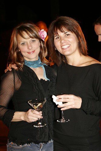 holiday, party, christmas, inter@ctivate co… _MG_0477.JPG