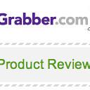 PriceGrabber review bonus