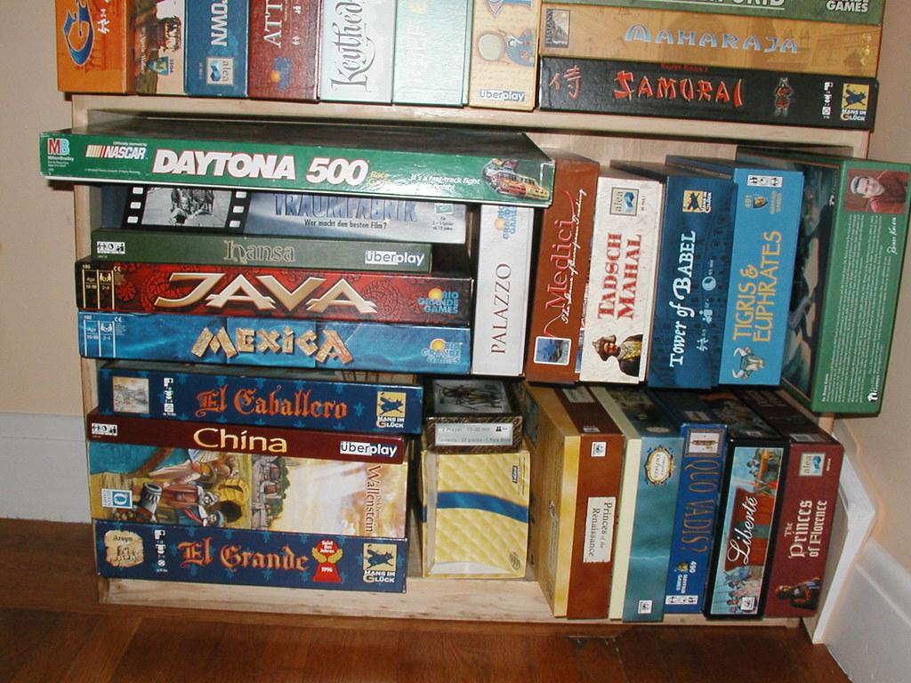 gaming-09-stack-3