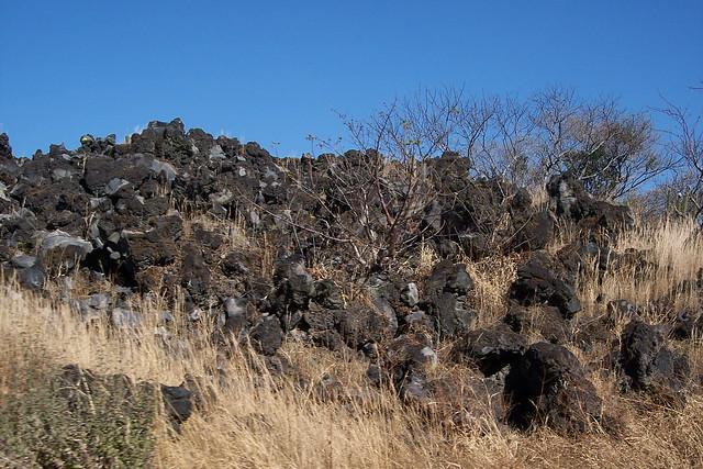 piedra volcanica flickr photo sharing