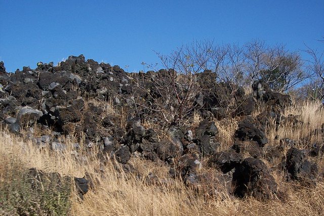 Piedra volcanica flickr photo sharing for Piedra volcanica
