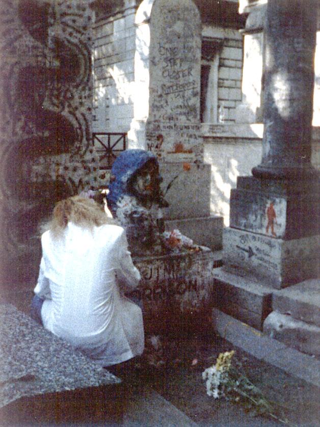 jim-morrison-grave-1985-2.jpg - a photo on Flickriver