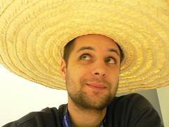 Sombrero (Mirek)