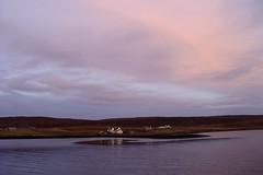 Shetland Islands '06