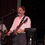 Rat Dog & Bob Weir