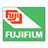 the I Shoot Fuji (FILM) group icon