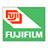 the I Shoot Fuji (FILM) group icon