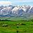 the Colorado...Colorful...Cosmopolitan group icon