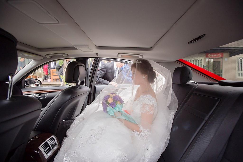 137-婚禮攝影,礁溪長榮,婚禮攝影,優質婚攝推薦,雙攝影師