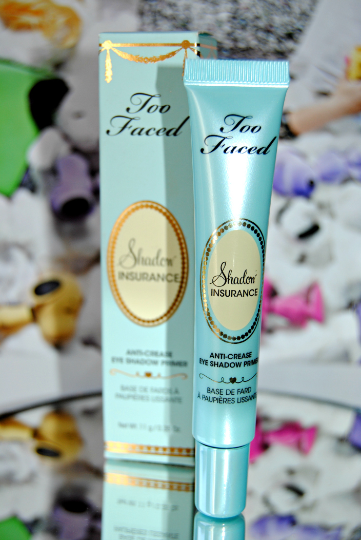 Too Faced_Shadow Insurance Primer (1)