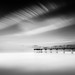 Hervey Bay Jetty by Photography by Sue
