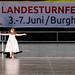 """""""Landesturnfest 2015"""""""