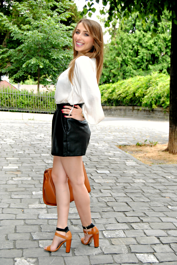 Outfit_Short Story (6)