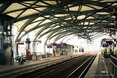 20150516_冬山車站