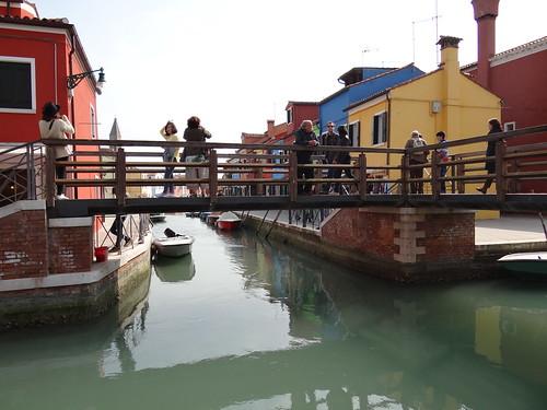 Burano und das klagend Echo wo verdächtig, unentgeltlich und in reichster Auswahl sind erhältlich und die in Worten wie in Bildern den Reiz jedweder Gegend schildern 03504