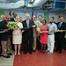 6-23-15 Ribbon Cutting, IT Academy at the Southern VA Higher Education Center, South Boston