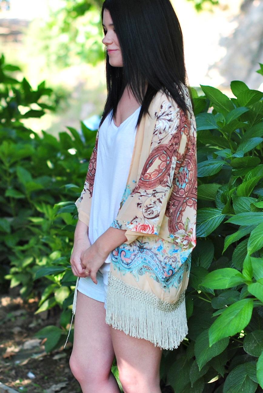 20150720-kimono-02