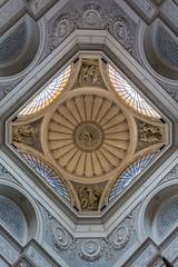 Visioni geometriche (4)