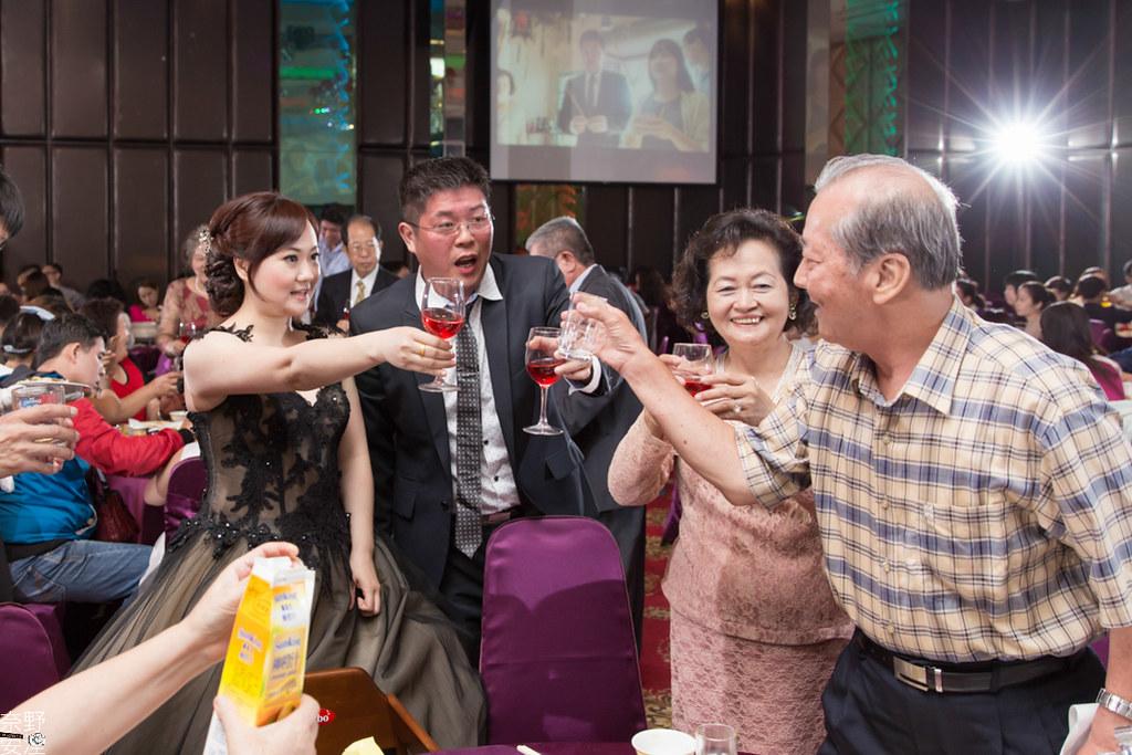 婚禮攝影-高雄-晚宴-士元&馨予 X 享溫馨囍宴會館  (57)