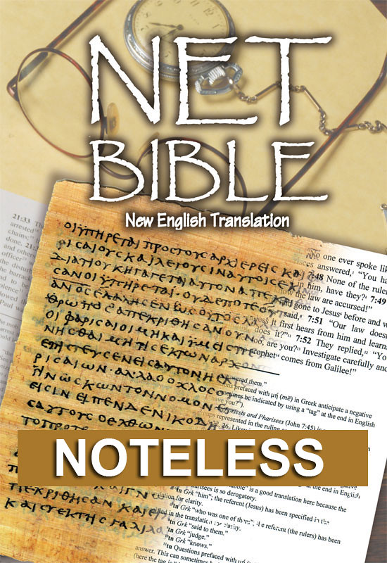 Bible. Org: chinese net bible kindle versions.