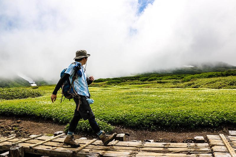 2014-07-20_01231_北海道登山旅行.jpg