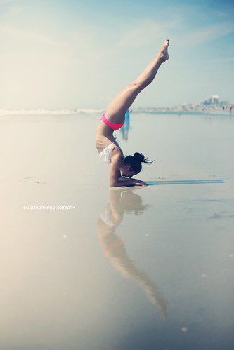 dancebeach7