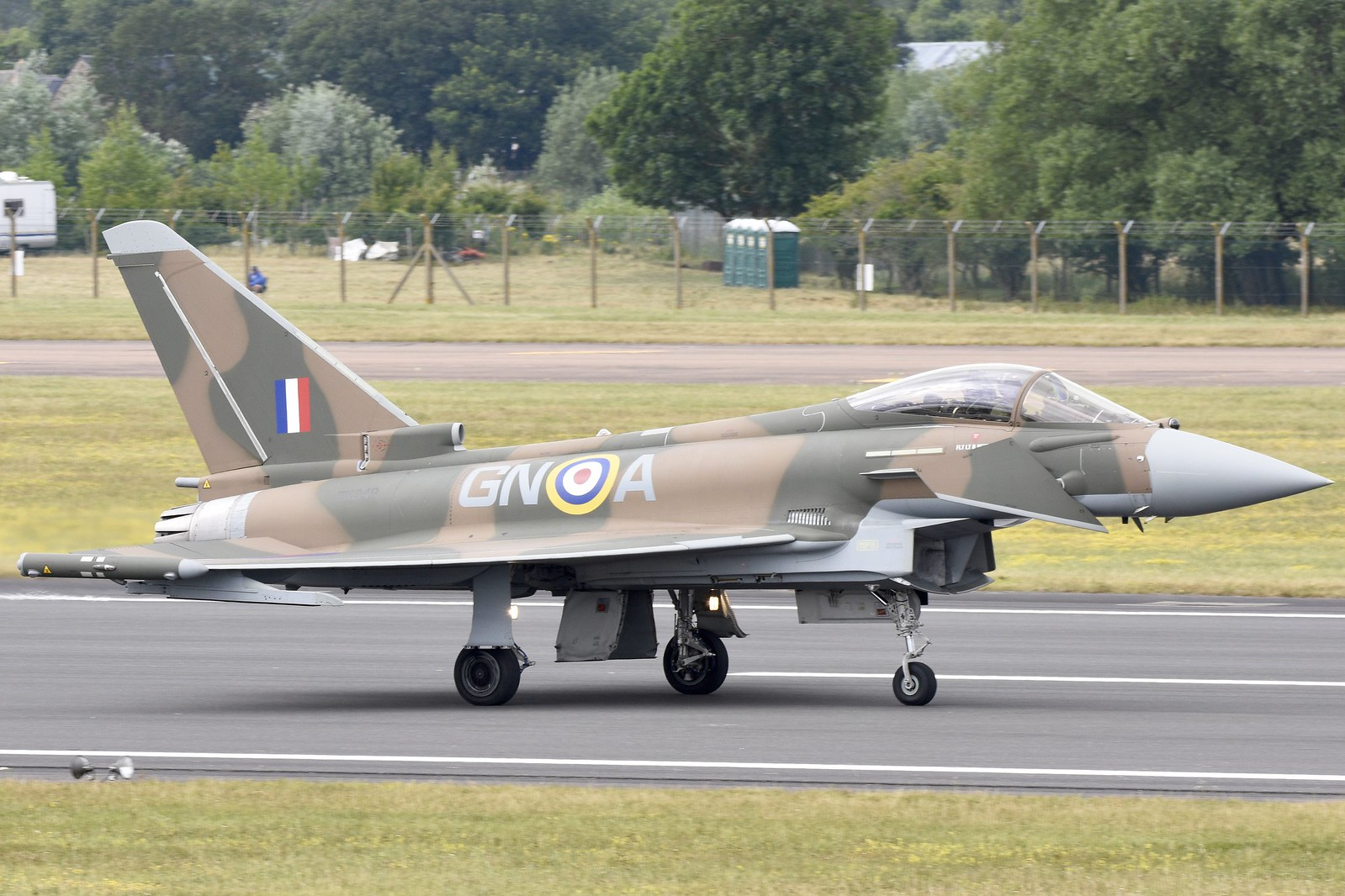 Eurofighter EF-2000 19561839939_1fad405f6f_h