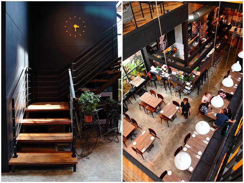 Skillet-Restaurant-Fraser-Place