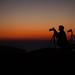 After the Sunset (38932) by Kurt Kramer