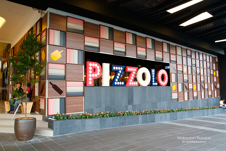 pizzolo-atria-shopping-gallery-modern-italian-cuisine