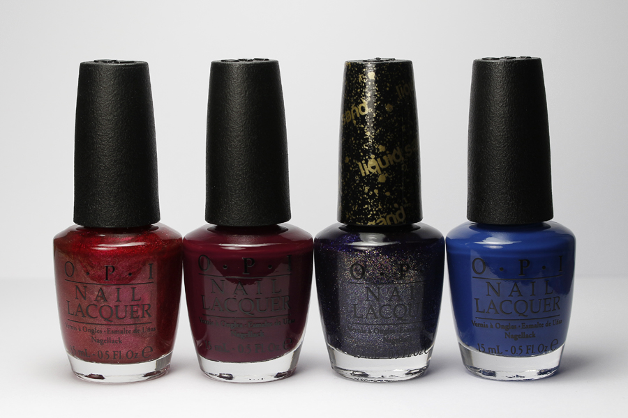 opi_san_francisco_collection