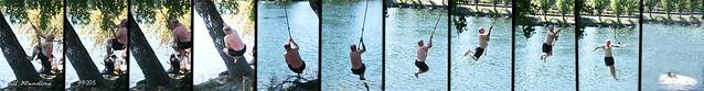 fremont rope swing 8-9-2015