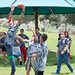 Camp Mend-a-Heart 2015 (814 of 822)