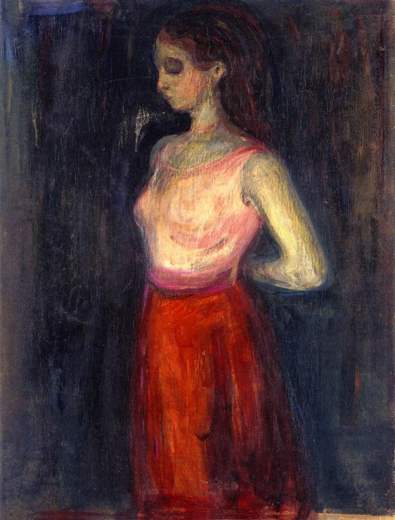 Munch5