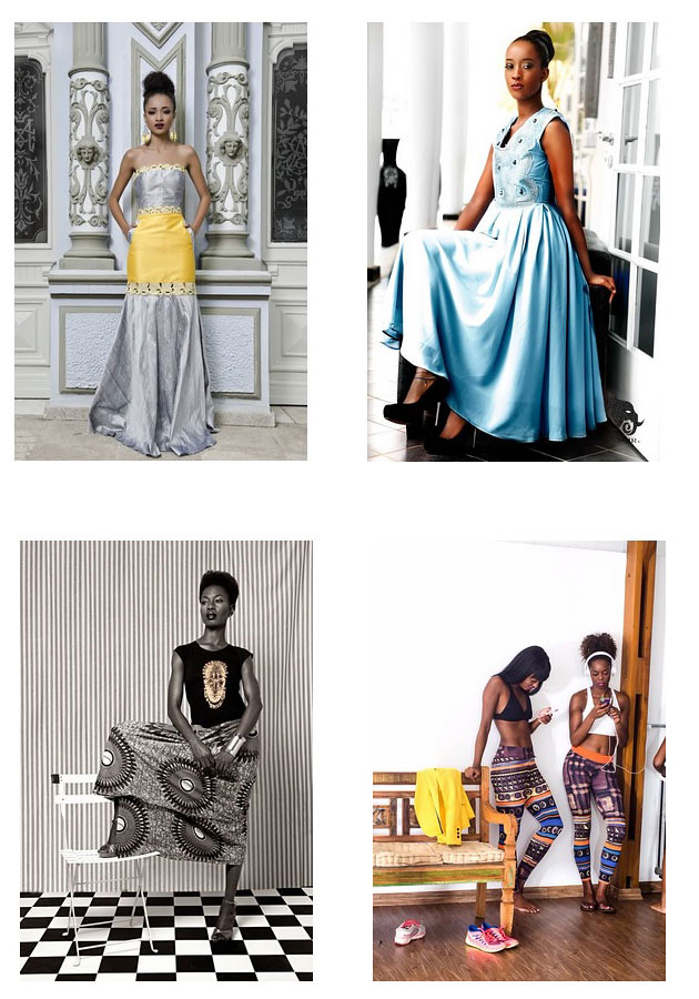 African-fashion-week-meet-the-designers