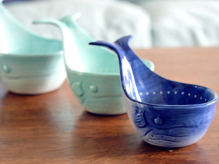 whale measuring cups anthropologie