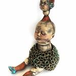 Marie Gibbons -