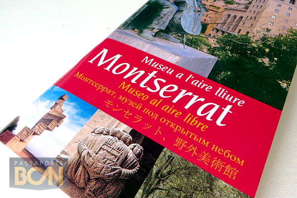 Montserrat Expres