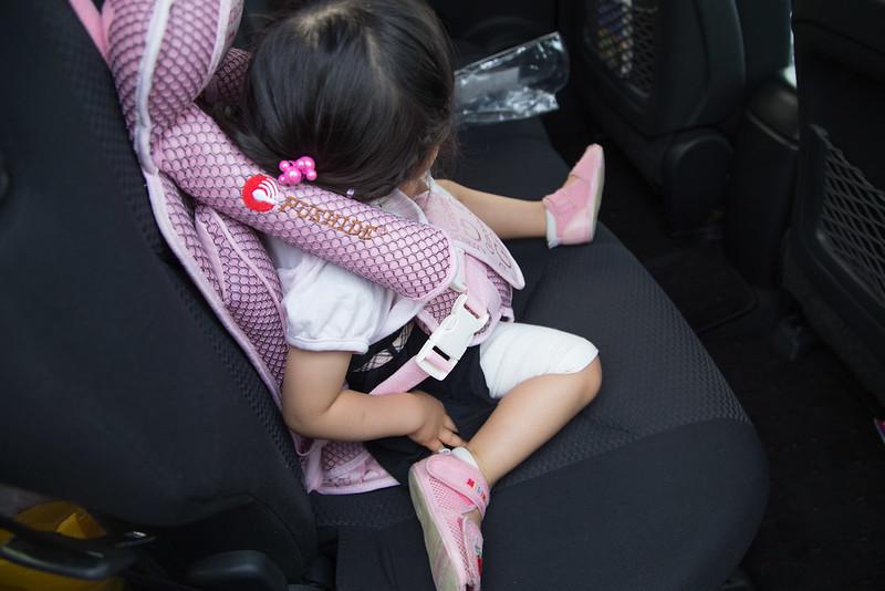 child_seat-5