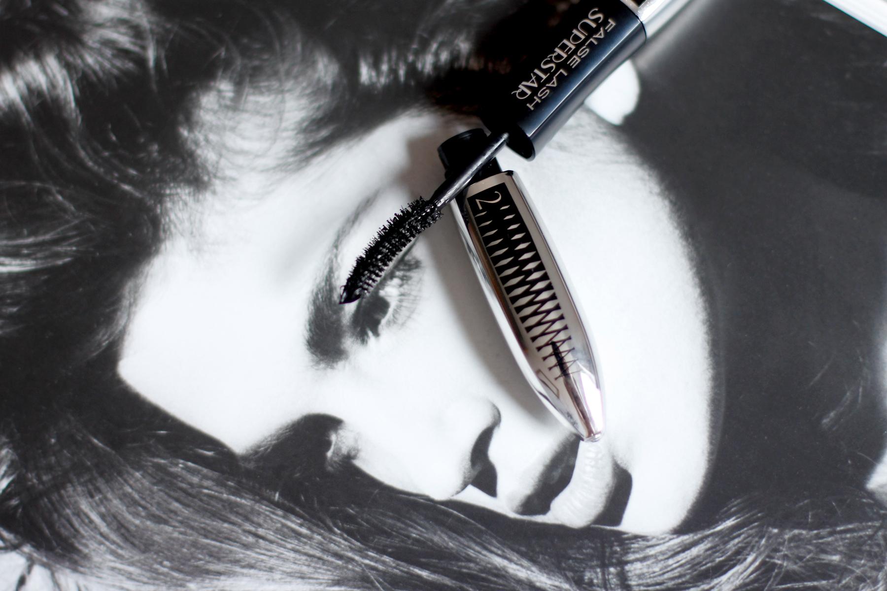 nude look beauty favorites summer 2015 shiseido l'oreal m.a.c. douglas beautyblogger ricarda schernus düsseldorf berlin 1