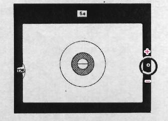 FM2對焦屏2