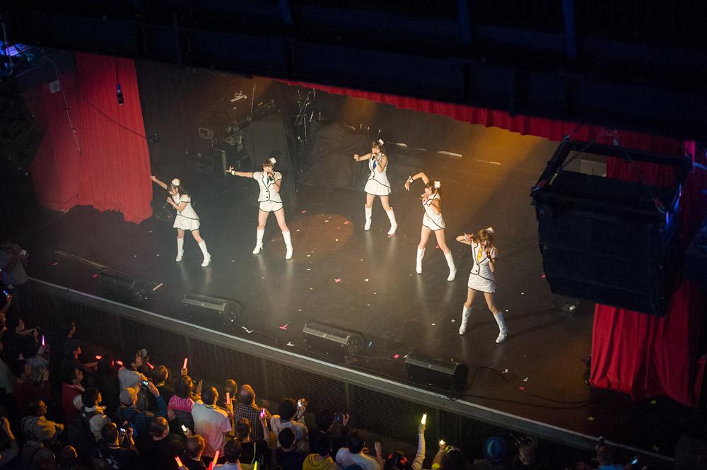 Hyper Japan 2015
