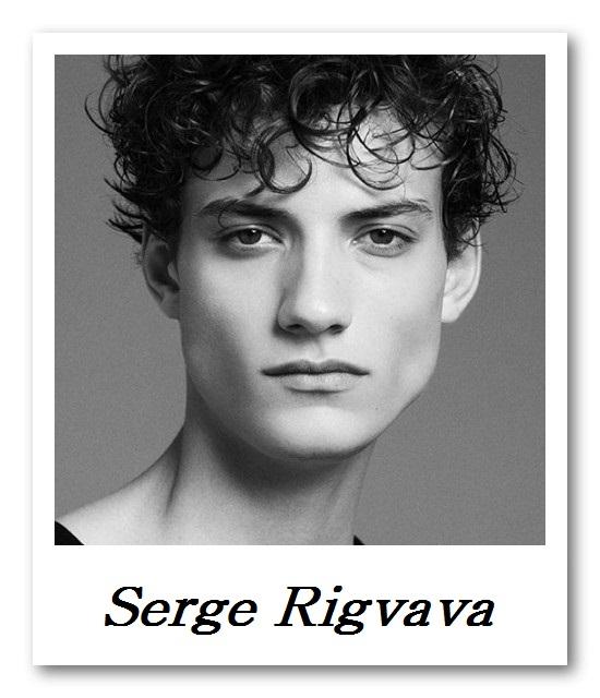 DONNA_Serge Rigvava