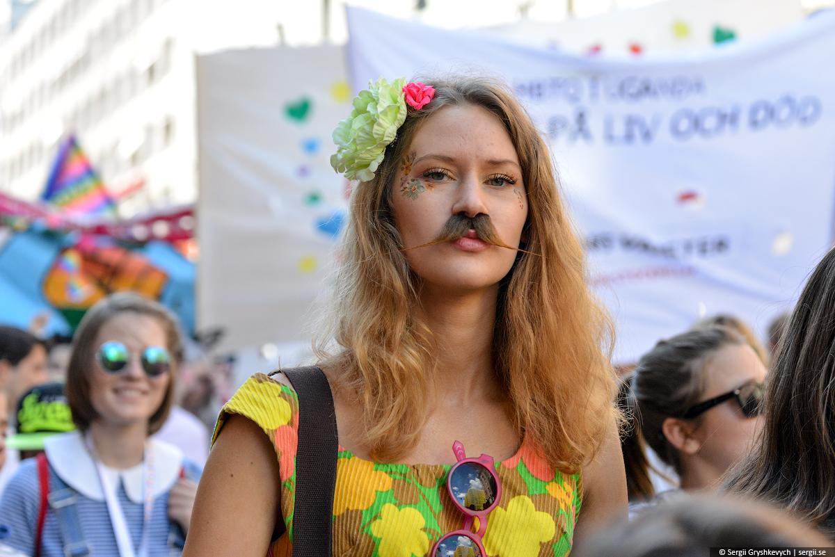 Stockholm_Gay_Pride_Parade-19