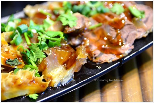 御村牛肉麵-宜蘭市美食018-DSC_9750