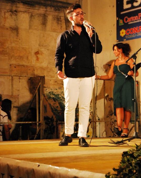 Rutigliano- Nona edizione della Festa dell'Unitalsi di Rutigliano-rutiglianoweb- Giuseppe Lucente
